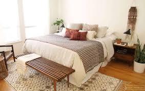 mid century modern bedroom colors. mid century bedroom sets modern colors