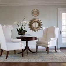 dazzling design ideas ethan allen area rugs 16