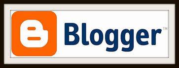 Grup Diskusi Blogger Facebook