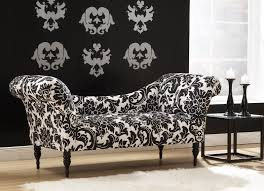 Patterned Chairs Living Room Living Room Amazing Striped Pattern Chair For Small Living Room