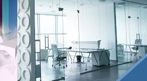 office dividers glass. View Picture Office Dividers Glass