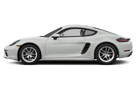 2018 porsche warranty. wonderful porsche 2018 porsche 718 cayman photo 4 of 30 for porsche warranty