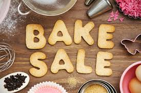 baking sale nswb hosts bake sale to benefit local nonprofit vcu nursing