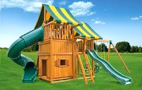 jungle gym indoor for homes play home places canada gy