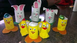 easy easter crafts for two year olds. image easy easter crafts for two year olds t