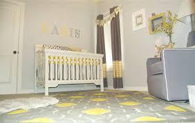 baby girl nursery rugs uk gray and yellow project