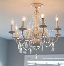 full size of chandelier fascinating diy chandelier ideas and diy lamp ideas large size of chandelier fascinating diy chandelier ideas and diy lamp ideas