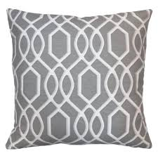 armen living frances grey geometric