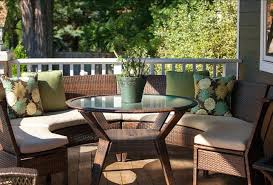 houzz outdoor furniture. Best Of Houzz Patio Furniture Or Comfy Is Always A Must Via 53 Outdoor