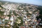 imagem de Serra+Negra+S%C3%A3o+Paulo n-4