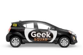 new car release april 2016Best Buy Signals a New Geek Squad with Launch of New Geekmobile