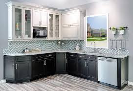 bathroom remodeling san antonio tx. San Antonio Cabinet Designer Installation · Kitchen Remodeling Cabinets Bathroom Tx