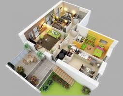 Home Designer 3d | Home Decor & Renovation Ideas