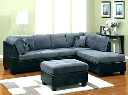 big lots sofa big lots leather sofa big lots leather sofa amazing big lots couches and