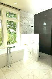 walk in shower lighting. Unique Shower How To Build A Walk In Shower Intended Walk In Shower Lighting O