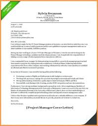 Cover Letter For Product Manager Position Product Manager Cover Letter Mwb Online Co
