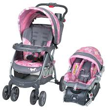 infant car seat travel system awesome best images on bag