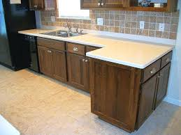 Inch Kitchen Base Cabinet With Drawers Unfinished Cabinets Wall Cupboards  Sink 60 Vanity90