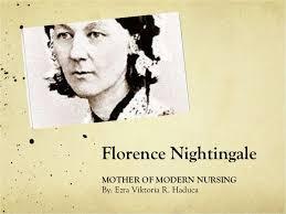 florence nightingale theory florence nightingale nursing theory related keywords suggestions
