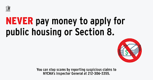 Nypd Salary Chart 2017 Best Of About Section 8 Nycha