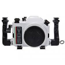 Underwater Housing For Nikon D40 D40x D60 Body