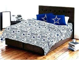 baby nursery dallas cowboys baby nursery bedding decorating tips crib designs room decor