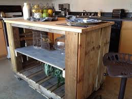 pallet furniture designs. Diy Pallet Palette Wood Table Furniture Designs