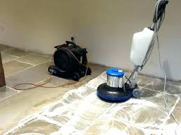 how to get grout haze off tile how to remove dried grout from tile how to how to get grout haze off tile