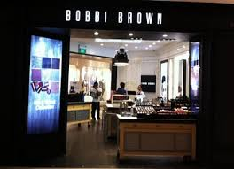 bobbi brown reviews singapore