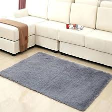 plush bathroom rugs plush bathroom rugs plush living room coffee table sofa bedroom non slip carpet