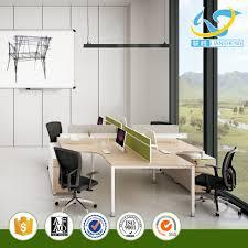 L Shaped Modern Desk Buy Modern L Shaped Desk From Trusted Modern L Shaped Desk
