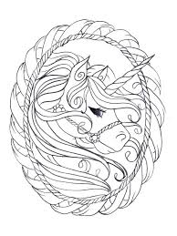 Unicorn Coloring Pages Coloring Pages Very Cute Unicorn Coloring