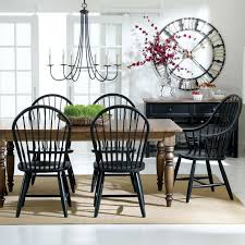 black wooden windsor chairs identify the age of chair with cherry windsor chairs black six light