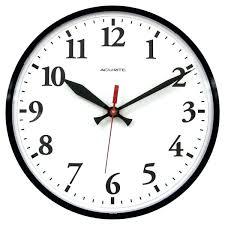 office wall clocks. Office Wall Clock Clocks Uk With Date