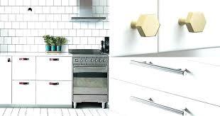 modern cabinet handles. Modern Cabinet Handles Hardware Incredible Door Pulls Easy Kitchen Regarding Bathroom H