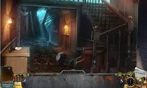 It's like being at the store and spending a long time to find the item you want most. Enigmatis Hidden Object Game Big Fish Games Hidden Objects Object