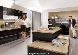 Beautiful Cucine Usate Brescia E Provincia Ideas - bakeroffroad.us ...