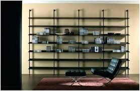 wall mount book rack wall mounted bookshelf wall mount book shelf wall mount book shelves wall mount bookshelf speakers modern wall mounted bookshelves