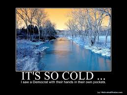Cold Weather Quotes Simple Funny Freezing Weather Quotes Best Of Cold Weather Quotes Sayings