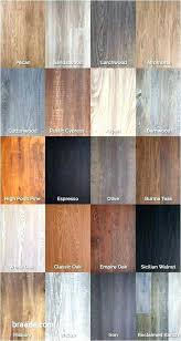 vinyl plank flooring cleaning best luxury brands way to clean floors wood ways