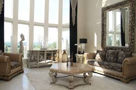 img 6646 description furniture