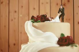 most beautiful wedding cakes 2015. Interesting Beautiful Intended Most Beautiful Wedding Cakes 2015 U
