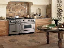 Granite Island Kitchen Kitchen Wood Tile Floor Ideas Black Granite Island Top Black Metal