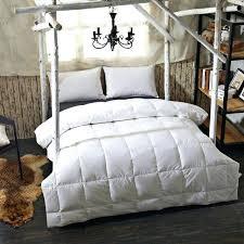 queen down duvet goose down comforter for summer twin queen size duvet blanket quilt white pink queen down duvet lightweight down comforter