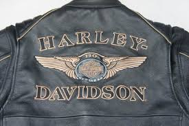 harley davidson 110th anniversary leather jacket cairoamani com