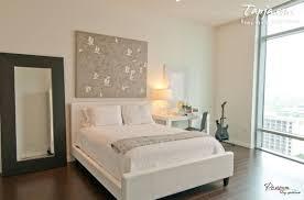 Small Bedroom For Women Bedroom Interesting Home Small Bedroom Design Ideas For Teen