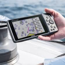 Garmin Gpsmap 276cx Handheld Chartplotter Free Uk