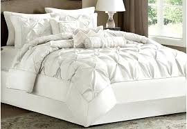 queen size white bedding amazing white comforters sets under comforter queen size white comforter sets