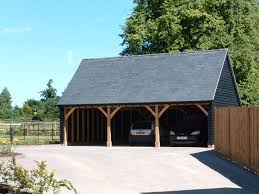 wood carports kits image pixelmaricom