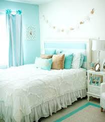 light blue bedroom decor best blue room decor ideas on cozy bedroom decor bedroom and mason light blue bedroom decor blue bedroom ideas
